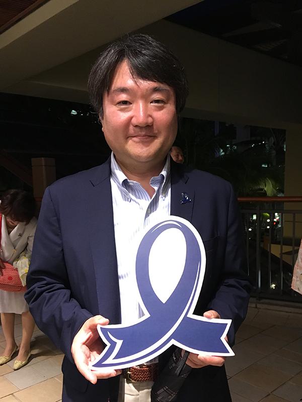 岩田 貴/徳島大学 教養教育院 医療基盤教育分野 教授