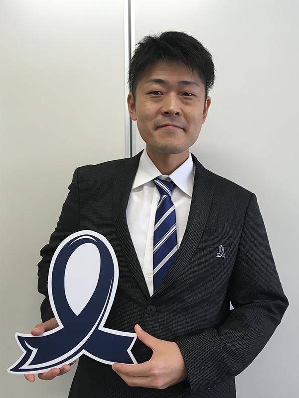 斎藤 健一郎/福井県済生会病院 外科 医長