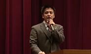 BRC2019 in 倉敷 「大腸がん患者さんの食事と栄養」犬飼 道雄