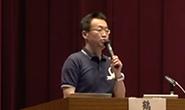 BRC2019 in 倉敷 「大腸がんの外科的治療について」鶴田 淳