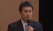 BRC2019 in 東京 「大腸がんの内視鏡診断・治療、最前線!in2019」 福田 将義