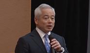BRC2019 in 東京 「大腸がんの化学療法~満足のいく治療選択のために~」 石川 敏昭