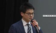 BRC2019 in 東京 「15分で学ぶ!大腸がんの基礎知識」 岡﨑 聡