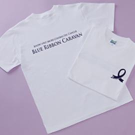 男女共通Tシャツ