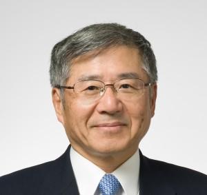 Dr.Toshiro Konishi-1
