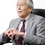 Mr.Murakami