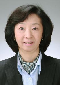 唐澤 2014-11