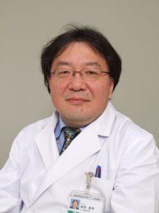 Dr.Narita Y