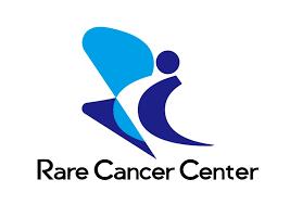 国立がん研究センター 希少がんセンター