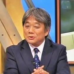 小嶋 修一
