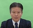 小林 浩 先生